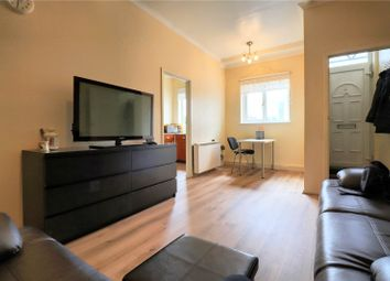 Thumbnail 2 bed flat for sale in Brighton Road, Balsall Heath, Birmingham, West Midlands