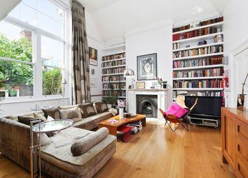 Thumbnail 2 bedroom property to rent in Primrose Hill Studios, Fitzroy Road