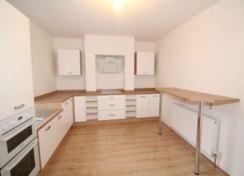 Thumbnail 3 bed semi-detached house for sale in Bevercotes Road, Sheffield