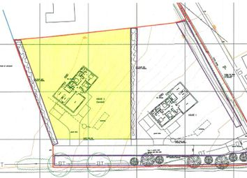 Thumbnail  Land for sale in New Trows Road, Lesmahagow, Lanark