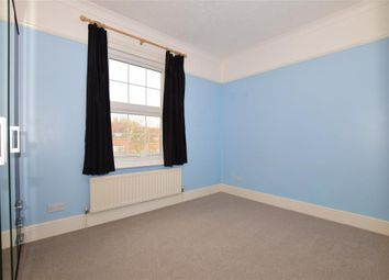 Thumbnail 1 bedroom flat for sale in Buckland Hill, Maidstone, Kent