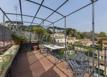 Thumbnail 2 bed apartment for sale in Rome, Italy