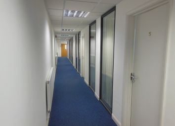 Thumbnail Office to let in 8 East Road, Harlow