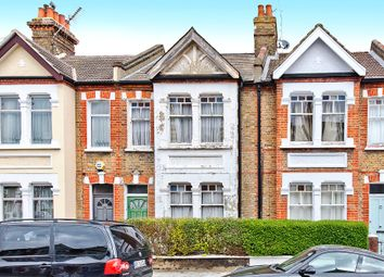 Thumbnail 2 bed terraced house for sale in Foundry Place, Twilley Street, London