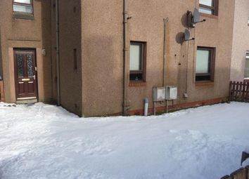 2 bed flat to rent in Jubilee Road, Whitburn, Bathgate EH47