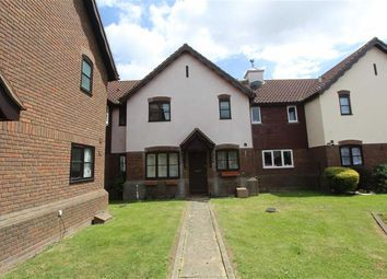 Thumbnail 1 bedroom property for sale in Sutherland Place, Wickford, Essex