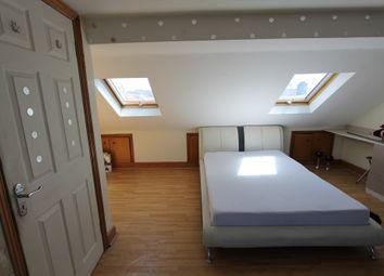1 bed terraced house to rent in Farmilo Road Farmilo Road, London E17