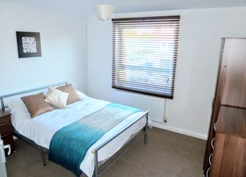 1 bed property to rent in Flanders Crescent, London SW17