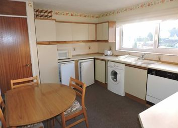 Thumbnail 2 bedroom flat for sale in Bryngwenllian, Whitland, Carmarthenshire