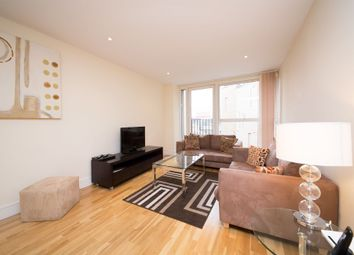 Thumbnail 2 bed flat to rent in 18 Great Suffolk Street, London