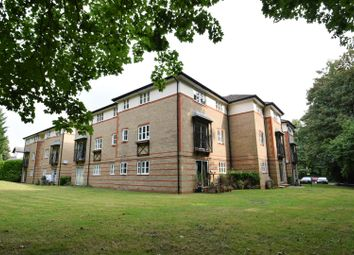 Thumbnail 2 bed flat to rent in Balmore Park, Caversham, Reading