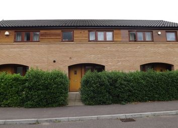 Thumbnail 2 bedroom property to rent in Abberley Wood, Great Shelford, Cambridge