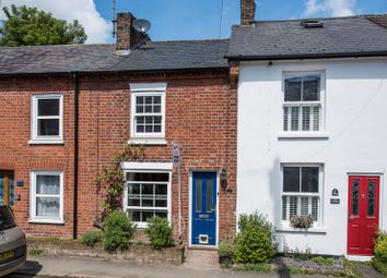 Thumbnail 2 bed cottage to rent in Albert Street, Tring