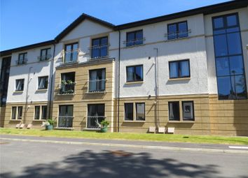 Thumbnail 2 bed flat for sale in Hedgefield House, Culduthel Road, Inverness