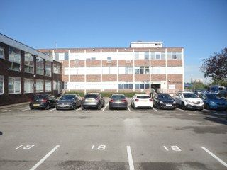 Thumbnail Office to let in 65 Northgate, Newark