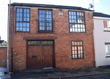 2 bed property to rent in Adnitt Road, Abington, Northampton NN1