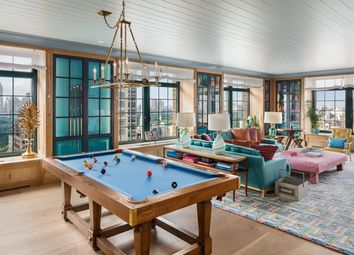 Thumbnail 5 bed property for sale in 515 Park Avenue, New York, New York State, United States Of America