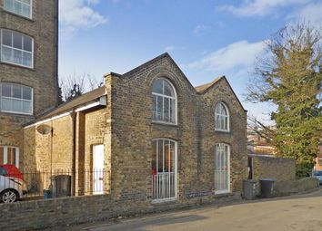 Thumbnail 1 bed semi-detached house for sale in Lorne Road, Dover, Kent