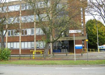 Thumbnail Office to let in Gatehouse Road, Aylesbury