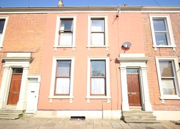 Thumbnail 5 bed flat for sale in Avenham Lane, Preston