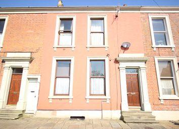Thumbnail Studio to rent in Avenham Place, Preston