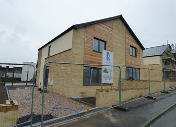 Thumbnail 3 bed semi-detached house for sale in Beech Street, Nelson