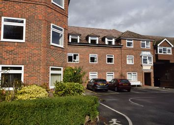 Thumbnail 2 bed property for sale in Market Square, Alton, Hampshire