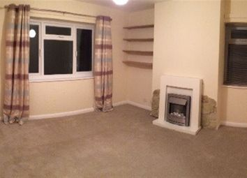 Thumbnail 2 bed flat to rent in Earley, Berkshire RG6, Reading - P1746