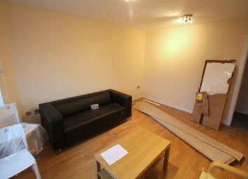 Thumbnail 2 bedroom flat to rent in Rusticana Court, Caerphilly Road, Birchgrove - Cardiff