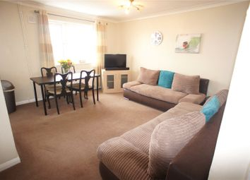 Thumbnail 2 bed maisonette for sale in Tyeshurst Close, Abbey Wood, London
