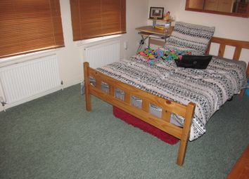 Thumbnail 10 bed terraced house to rent in Norris Road, Reading