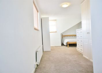 Thumbnail 1 bed property to rent in Adelaide Road, Ashford, Middlesex