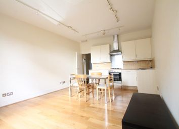 Thumbnail 2 bed flat to rent in Oval Mansion, London