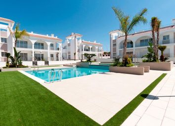 Thumbnail 2 bed apartment for sale in Ciudad Quesada, Alicante, Spain