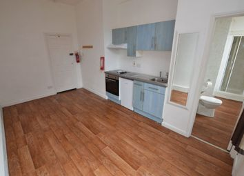 Thumbnail 1 bed flat to rent in Angel Place, Worcester