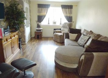 Thumbnail 3 bed terraced house for sale in Anson Walk, Ilkeston, Derbyshire