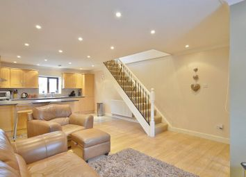 Thumbnail 2 bedroom barn conversion to rent in Whitehaven Road, Cleator Moor