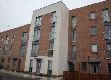 1 bed flat to rent in Philip Terrace, Edinburgh EH16