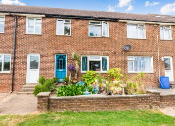 Thumbnail 3 bed terraced house for sale in Eastbridge Road, Newhaven