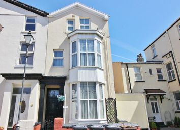 Thumbnail 1 bed flat to rent in 4 Victoria Street, Flat 2, Southport