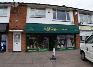 Thumbnail Commercial property for sale in Blooms, 451/453 Woodgrange Drive, Southend-On-Sea, Essex