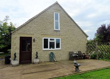 Thumbnail 1 bed flat to rent in The Pry, Purton, Swindon