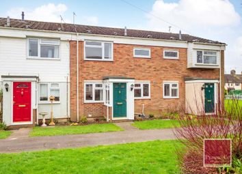 Thumbnail 3 bed terraced house for sale in Ormesby Road, Badersfield
