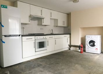 Thumbnail 4 bed terraced house to rent in Bazely Street, Poplar