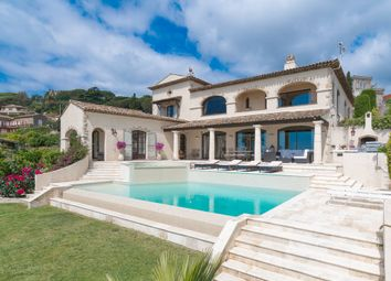Thumbnail 6 bed property for sale in Le Golfe Juan, Alpes Maritimes, France