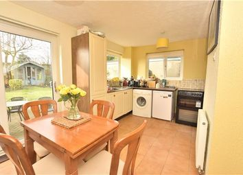 Thumbnail 3 bed semi-detached house for sale in Fawkes Close, Warmley