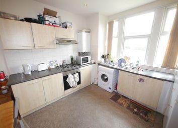 Thumbnail 3 bedroom flat to rent in Victoria Terrace, Leeds