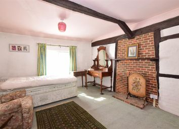 Thumbnail 2 bed terraced house for sale in Sussex Road, Petersfield, Hampshire