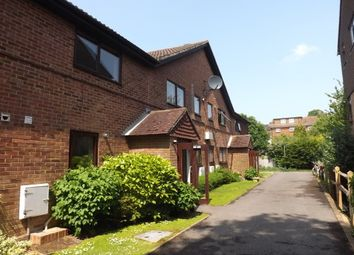 Thumbnail 1 bed flat to rent in 60 Spences Lane, Lewes