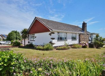 Thumbnail 3 bed bungalow for sale in Wheatlands Road, Paignton
